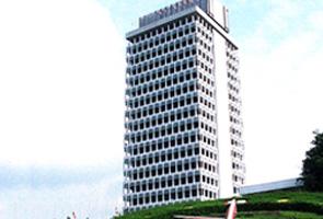 Parlimen: Hutang negara capai RM284.7 bilion akhir Jun lalu