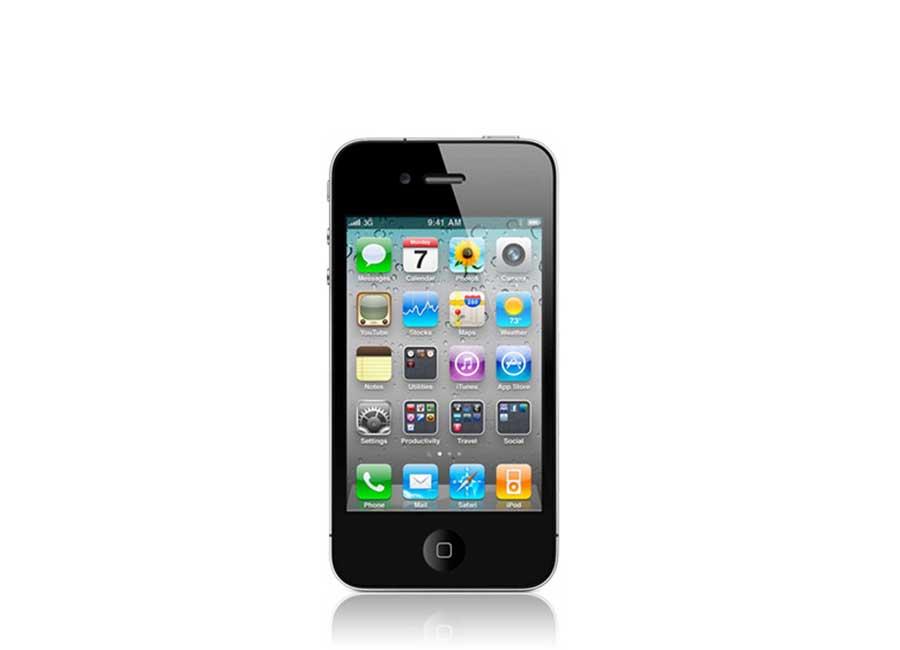 Image Gallery Telefon Pintar