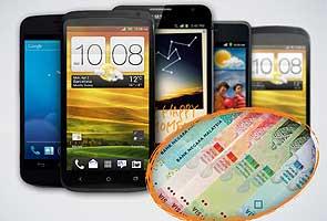 SKMM: Penebusan rebat telefon pintar dilanjutkan