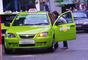 Kenaikan harga minyak: Pertingkat pengangkutan awam