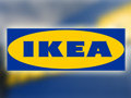 Ikea 'regrets' forced labour use in East Germany
