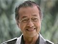UMNO Selangor perlu berubah -- Dr. Mahathir Mohamad