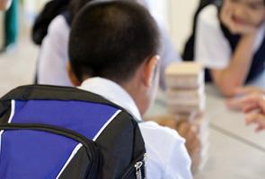 Tinjauan Bajet 2014: Sistem pendidikan Malaysia tidak cukup baik untuk 'dunia sebenar'