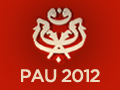 Program Khas Perhimpunan Agung Umno 2012