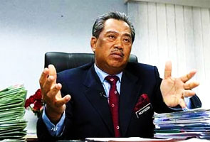 Malaysia's education system a role model for other countries - Muhyiddin