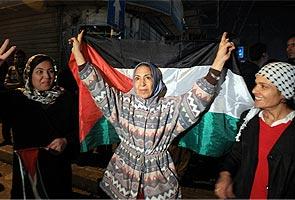 Mufti Arab Saudi seru zakat dibayar ke Gaza