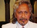Penulis buku Syed Hussein Al-Attas dibebaskan