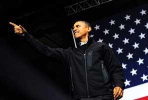 Obama postpones visit to Malaysia