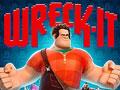 'Wreck It Ralph' catat kutipan 'box office'