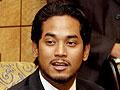 Khairy cadang kontrak sosial antara kaum disemak semula