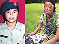 India acid attack victim who became a TV millionaire