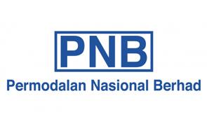 PNB nafi beli bon sukuk 1MDB