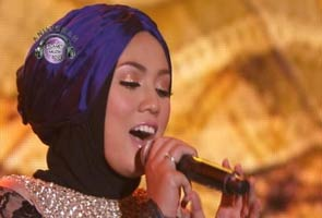 Warkah terbuka buat Shila Amzah