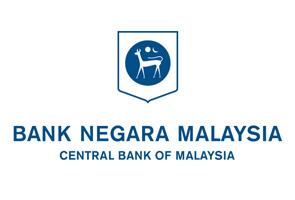 Rizab antarabangsa Bank Negara berjumlah RM445.1b