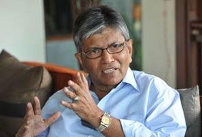 Rasuah: Pendapat Zainuddin Maidin tidak rasional dan tidak matang kata MCA