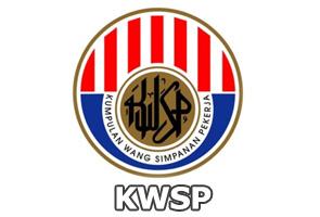 Kadar sumbangan KWSP kekal hingga 60 tahun