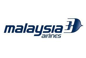 Pesawat MAS dari KL ke Beijing hilang