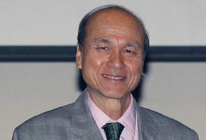 Tindakan merotan murid perlu dikekalkan - Lee Lam Thye