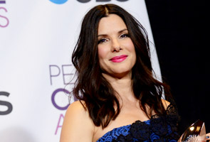 Why it's significant that Sandra Bullock is People's oldest 'most beautiful' woman