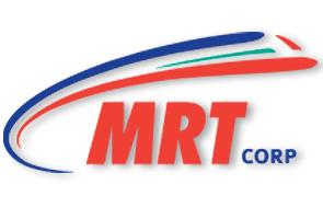 Tiga dipercayai tertimbus dalam kemalangan di tapak pembinaan MRT