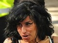 New Amy Winehouse inquest due to be heard