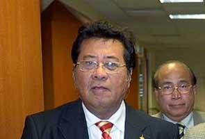 Selangor beri bonus Aidilfitri sebulan gaji kepada kakitangan awam
