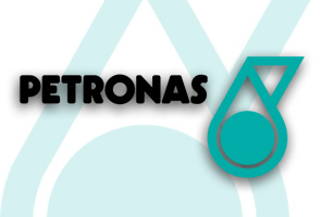Petronas pipeline on fire, no casualties reported