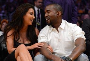 Kanye West cadang beli Graceland