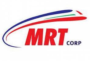Empat kakitangan utama projek MRT letak jawatan