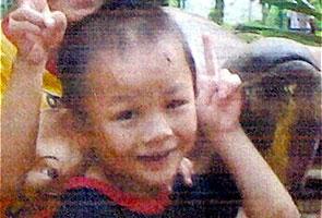 Kanak-kanak berusia 6 tahun hilang di Putra Heights