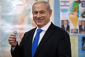 Israel tidak akan tunduk kepada tekanan antarabangsa -PM Israel