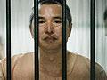 Pengarang dipenjara kerana kritik monarki Thailand