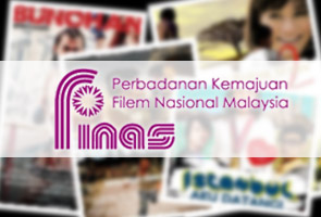 Malaysian film industry rapidly progressing - Finas