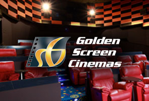 GSC aims to grow revenue by 5-10 percent this year