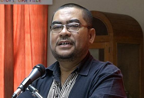 PAS: Ustaz who insulted Hindus did so in his personal capacity