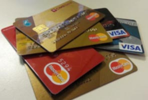 Malaysia antara negara berhadapan hutang isi rumah yang meningkat