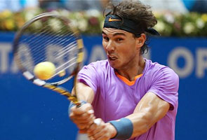 Tennis: Rafael Nadal wins US Open title