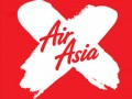 AirAsia X target its 10 millionth passenger this year