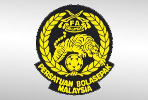 Stadium Nasional tetap jadi pilihan FAM