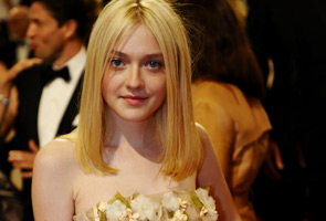Dakota Fanning to headline road movie as 1980s punk