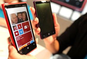 Nokia 150 tahun: 7 fakta anda tidak tahu