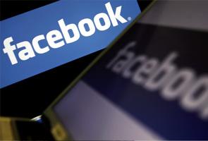 Akaun Facebook palsu guna nama kerabat Diraja Pahang disiasat