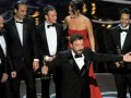 'Argo' wins best picture, on shared Oscars night
