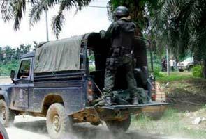 Dakwaan anggota tentera terbunuh hanya taktik musuh - Panglima Tentera Darat