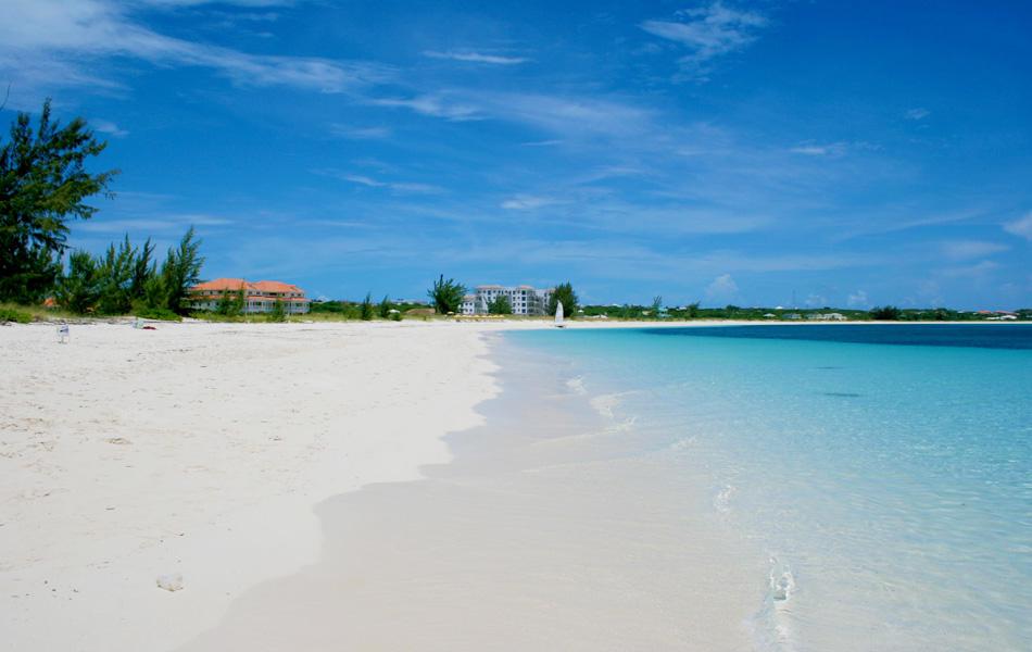 10 Pantai Tercantik Di Dunia Tripadvisor Astro Awani