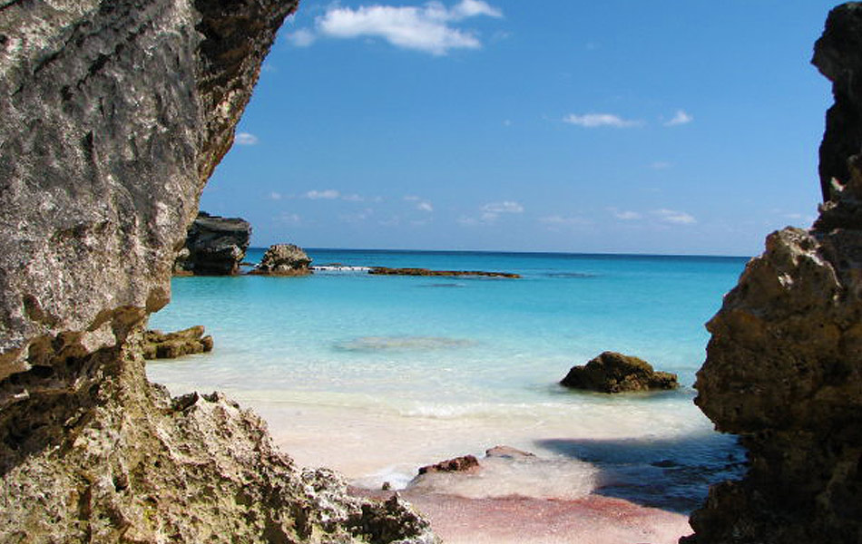 10 pantai tercantik di dunia (tripadvisor)