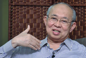Ku Li cadang adakan pilihan raya untuk pilih Perdana Menteri