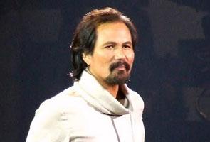 'Konsert Sang Pencinta' janji visual, audio hebat