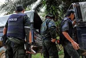 Malaysians shocked by police mutilations in Sabah