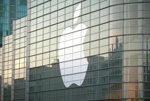 Rekabentuk iPhone 6 hangat diperbualkan